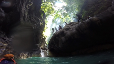 Canyoneering 7.jpg