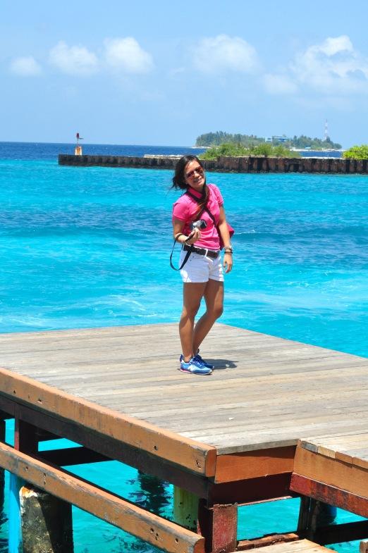 Maldives Photo by JMVelasco 228.jpg