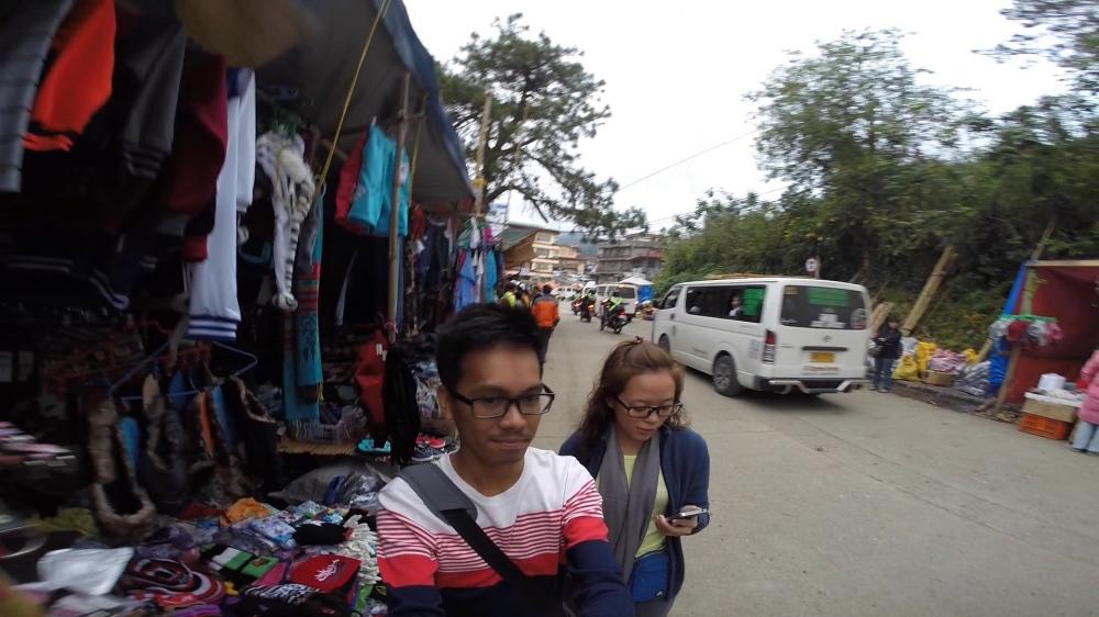 Sagada Weekend Market.jpg