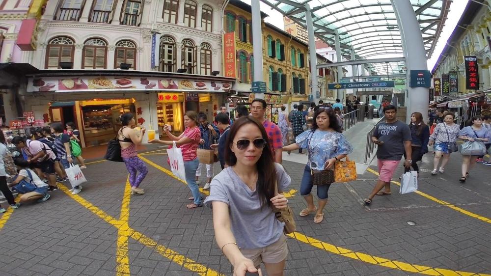 Chinatown 1-01
